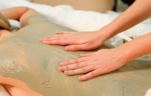 Body Servicing Therapy in Abuja